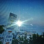 Photo de Sea of Aegeon