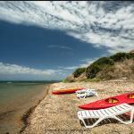 spiaggia Maragani
