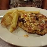 Photo of Taverna Byzantio