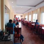 Photo de Valley View Sapa - Phuong Nam Hotel