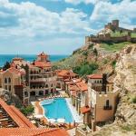 Soldaya Grand Hotel & Resort (149005145)