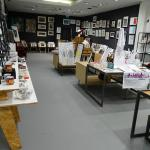 made-here beautiful gifts and accessories made locally