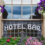 The Black Boys Hotel, Aylsham