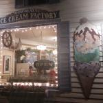 Foto di Downeast Ice Cream