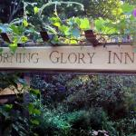 Welcome to the Morning Glory Inn!