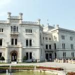 Foto di Palace Suite