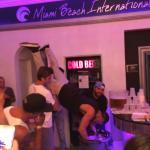 Festa Hostel Miami