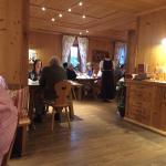 Zeiskamer Muhle Hotel Restaurant Kuspert Ernst