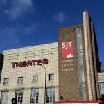 SJT Theatre