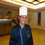 Cleopatra Luxury Resort Makadi Bay Foto