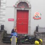 Photo of Kilkenny Tourist Hostel