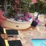 Photo de Holiday Inn Laguna Beach