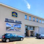 Photo of Best Western Plus Hotel Alize