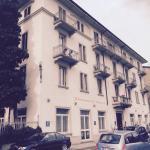 Hotel Promessi Sposi Da Giovannino Foto