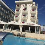 Hotel Victoria, Lido di Jesolo