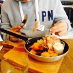 Zdjęcie Five Restaurant
