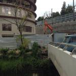 Photo of Hotel Parus, SPA Parus
