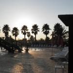 Photo of Camping Village Santo Stefano