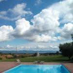 Photo de Locanda Poggioleone