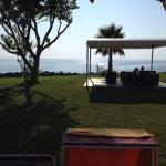 Foto de Hotel Valeria Del Mar