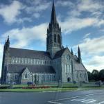 Daniel O'Connell Church