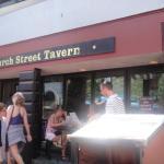 صورة فوتوغرافية لـ Church Street Tavern