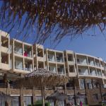 Evia hotel and Suites