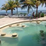 Pool - Cancun Bay Resort Photo