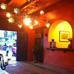 Foto de La Casa De Maty