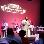 Bethesda Blues and Jazz Supper Club Foto