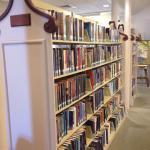 Photo de Provincetown Library