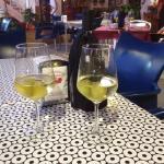 Photo of Antonios Bar Los Pajaritos