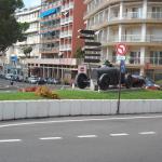 Photo of La gelateria de Monaco