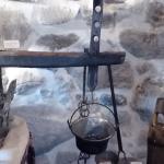 Museo della Malga