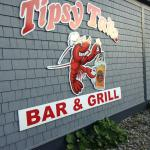 Tipsy Tails Bar & Grill