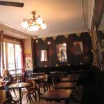 Photo of Le Petit Trianon