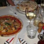 Pizzeria Venezia Tazacorte
