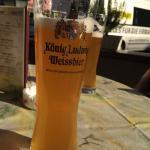 Deutschenbaur