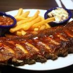 great ribs