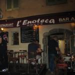 Foto di L'Enoteca