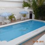 Photo of Antillano Hotel