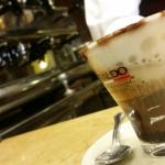 Photo of Dolce Amaro Caffe