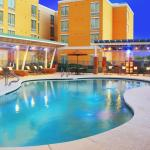 Photo de Hyatt Place Phoenix/Mesa