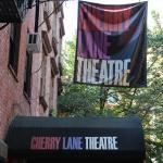 Cheery Lane Theatre, Greenwich