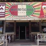 Photo of Restaurante Morano Calabro