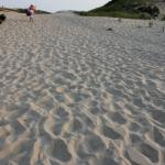 Photo de Adventure Bound Camping Resort - Cape Cod