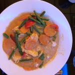 Photo of Summit Thai Cuisine