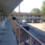 Photo of Americas Best Value Inn- Wilmington