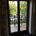 Photo of The Cottage Antik Hotel