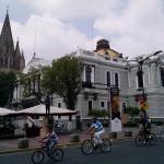 Photo of Rectoria de la Universidad de Guadalajara
